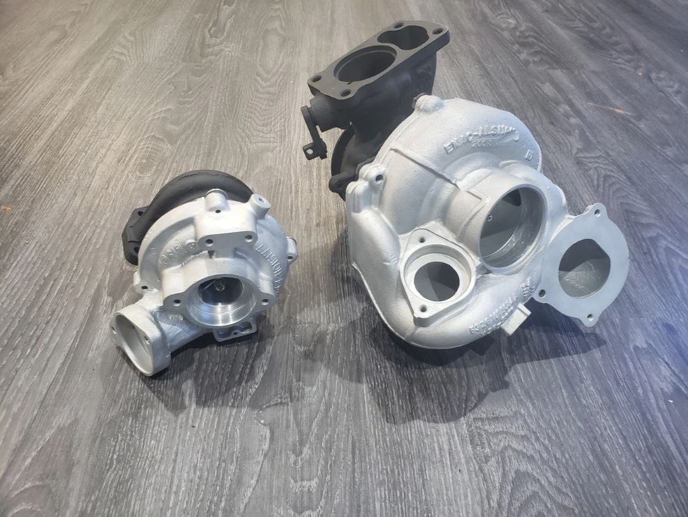 X5 Hybrids.JPG