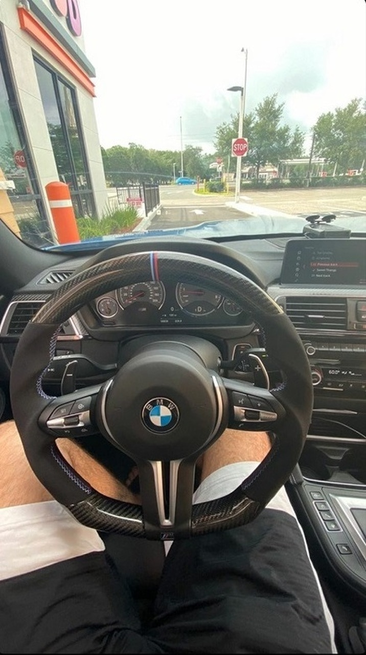 xph_customer_steering_wheel_bmw3__22284.1590036703.jpg