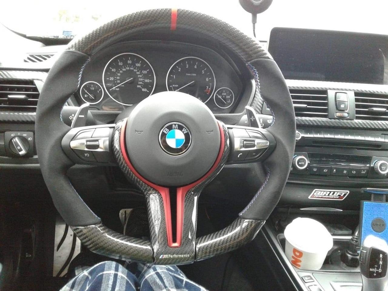 xph_customer_steering_wheel_bmw4__13993.1590036703.jpg