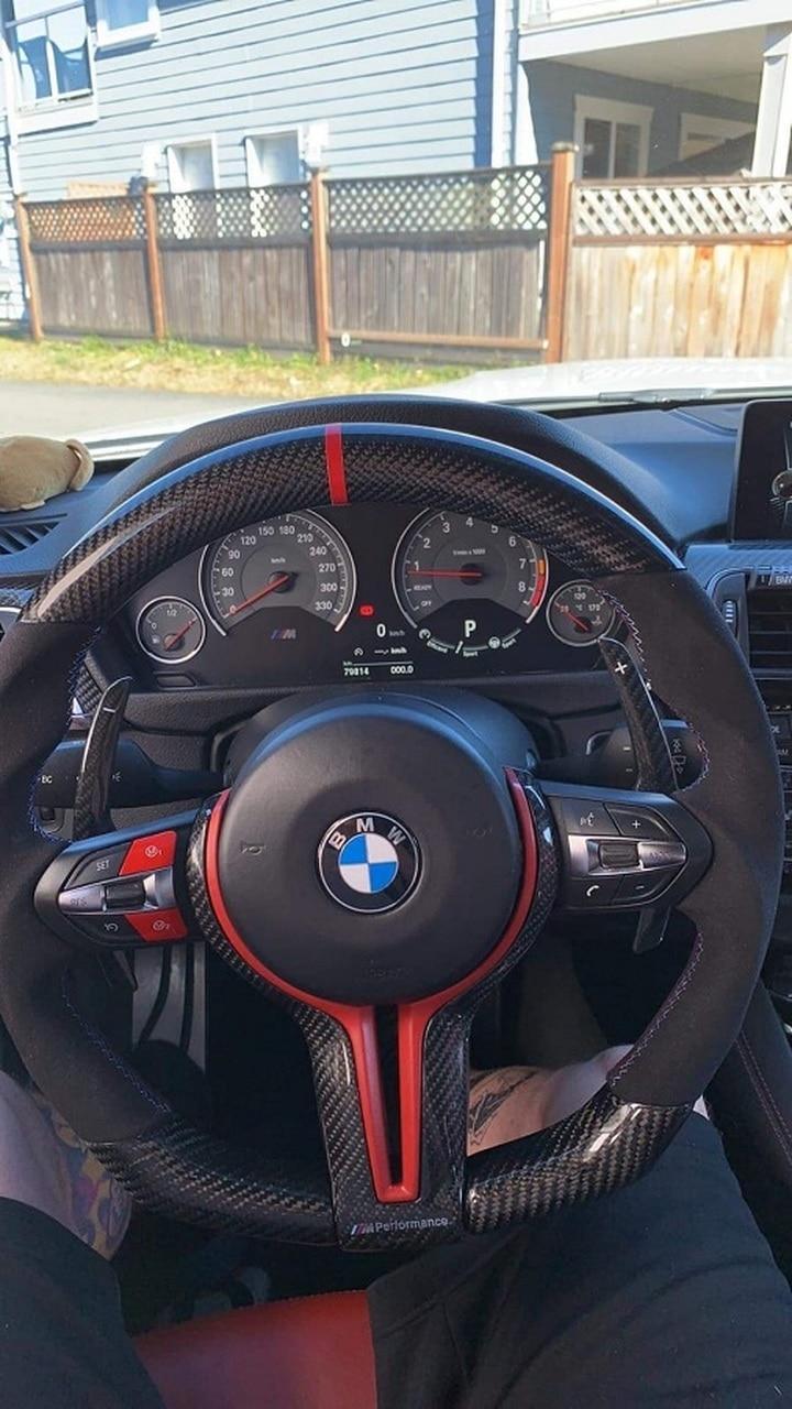 xph_customer_steering_wheel_bmw6__42442.1590036703.jpg