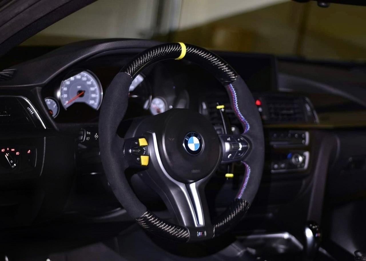 xph_customer_steering_wheel_bmw7__52140.1590036704.jpg